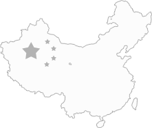 china-country