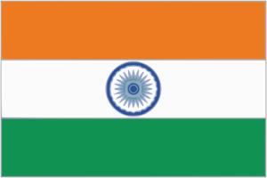 Доставка контейнера из Индии