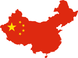 Доставка текстиля и ткани из Китая