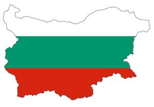 Доставка грузов из Болгарии в Россию
