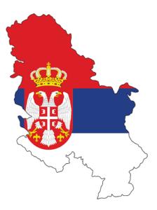 Доставка грузов из Сербии в Россию