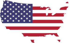Перевозка грузов из США в Россию