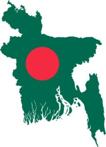 Доставка карго из Бангладеша в Россию