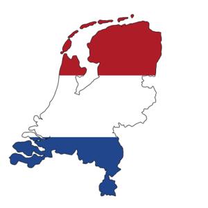 Грузоперевозки из Нидерландов в Россию