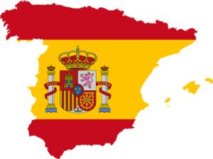 Доставка грузов из Испании в Россию