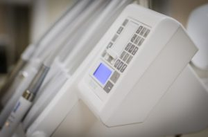 Доставка и растаможка медицинского оборудования